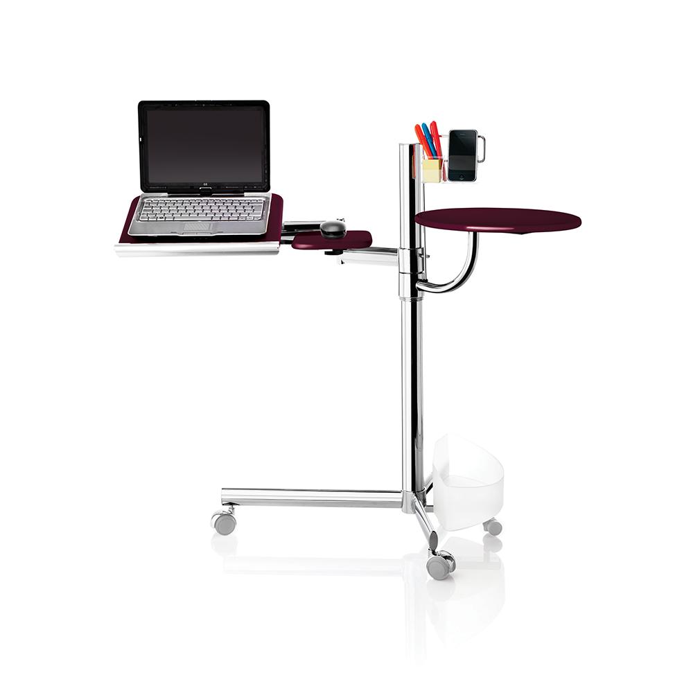 01-laptable-black-rasberry-office-monitores-octoo-mesa-para-notebook-laptop-monitores-suporte-ergonomico-postura-trabalho-produtividade-coworking--home-office-empreendedorismo