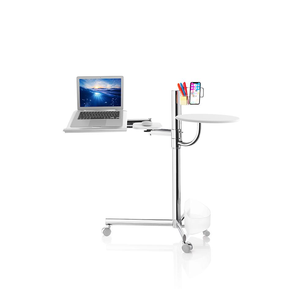 02-laptable-white-office-monitores-octoo-mesa-para-notebook-laptop-monitores-suporte-ergonomico-postura-trabalho-produtividade-coworking--home-office-empreendedorismo