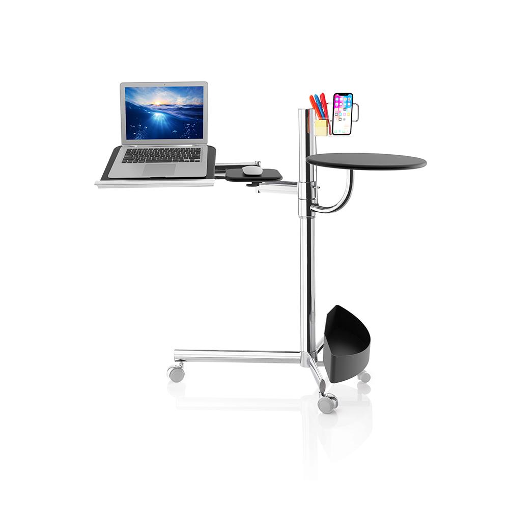 02-laptable-Black-office-monitores-octoo-mesa-para-notebook-laptop-monitores-suporte-ergonomico-postura-trabalho-produtividade-coworking--home-office-empreendedorismo