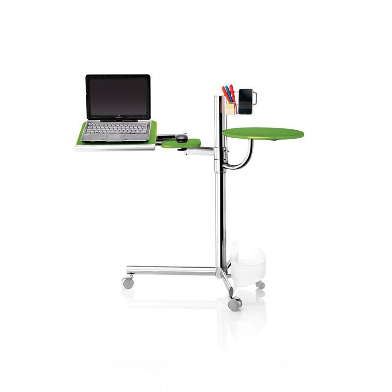 laptable-green-octoo-mesa-para-notebook-laptop-suporte-ergonomico-postura-trabalho-produtividade-coworking--home-office-empreendedorismo