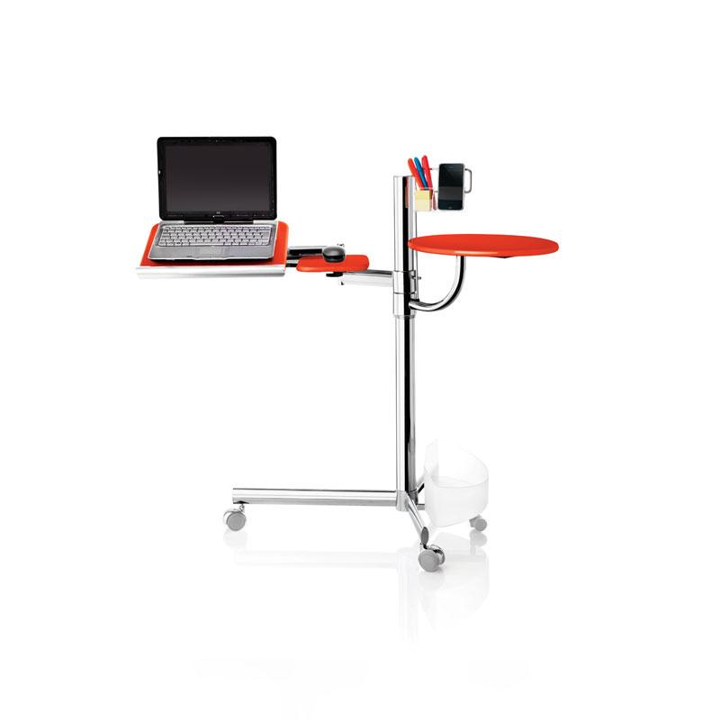 laptable-orange-octoo-mesa-para-notebook-laptop-suporte-ergonomico-postura-trabalho-produtividade-coworking--home-office-empreendedorismo