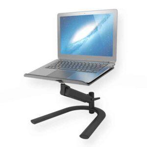 clipwaynote-suporte-ergonomico-para-notebook-suporte-para-notebook-com-base-fixa-e-ajuste-de-altura-com-regulagem-continua1