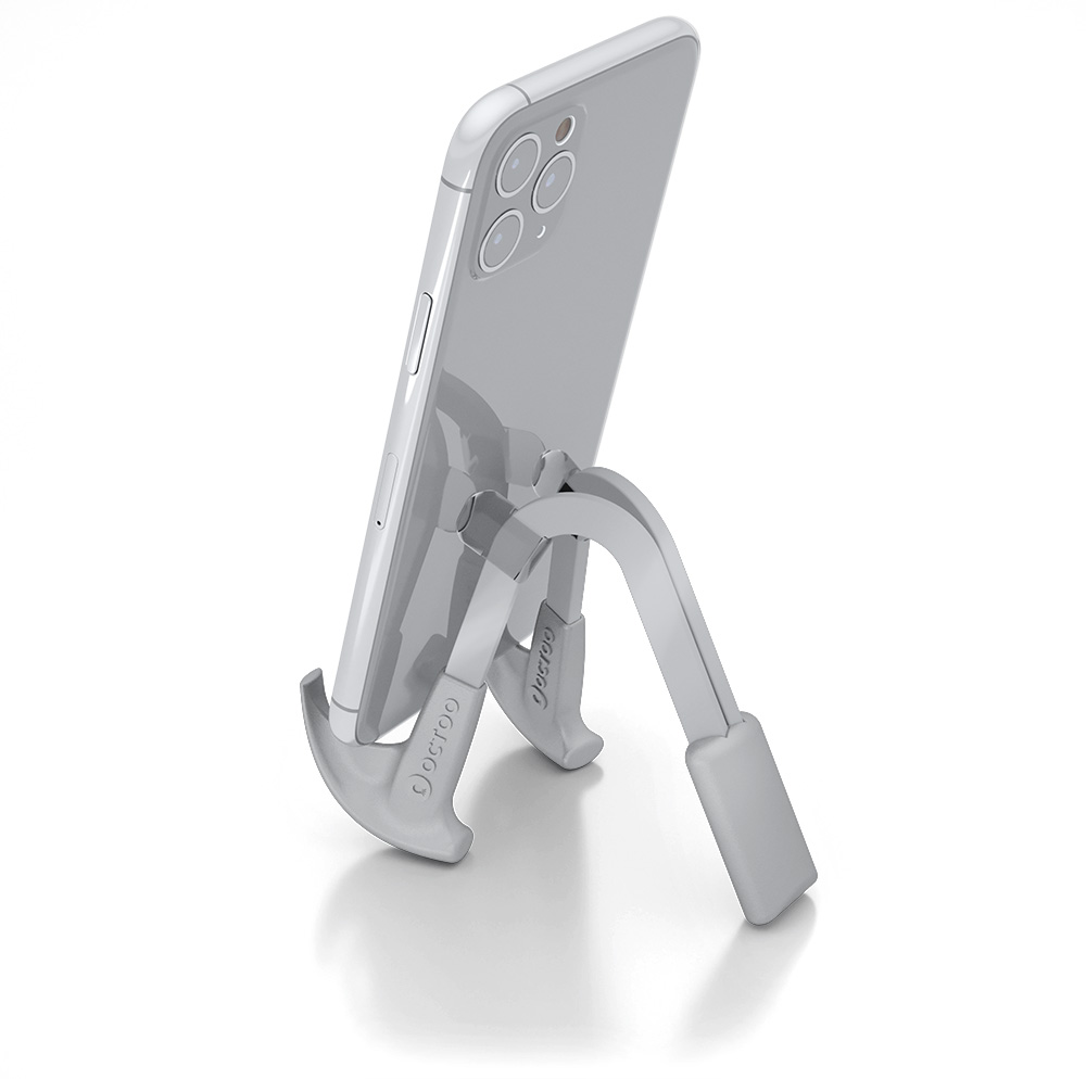 OCTOO_LITESTAND_CEL-TRAS__silver